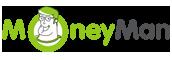 монеман кредиты онлайн
